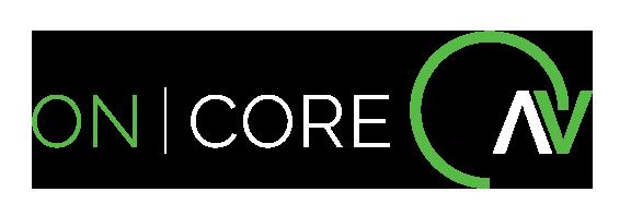 oncoreav logo